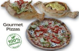 goda-organiska-pizzor